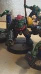 Renegade Oddboyz2