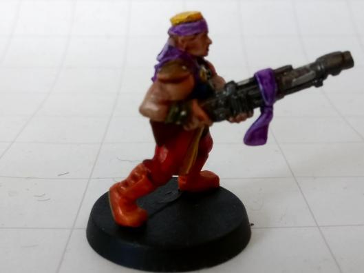 Necromunda Orlock Parti-Boy