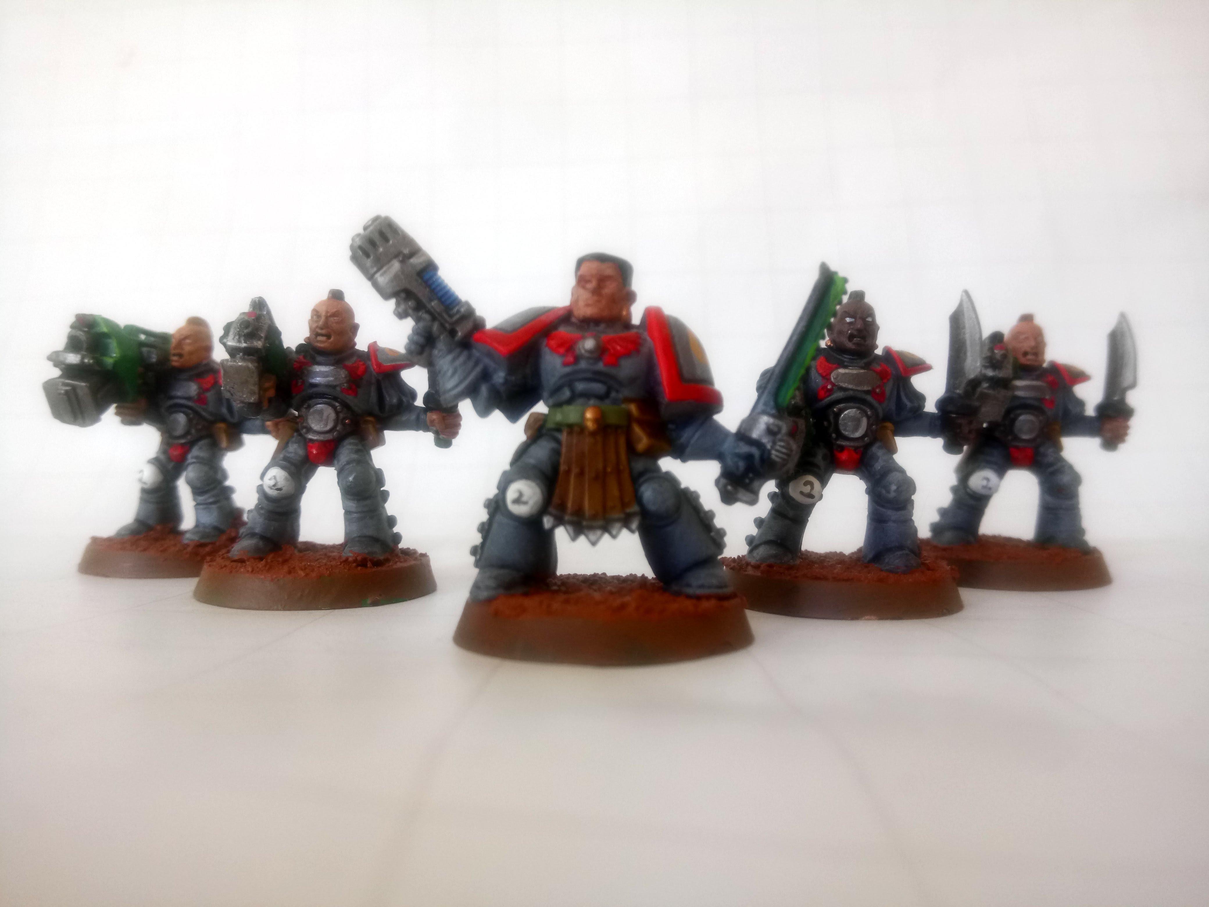 Scout_squad