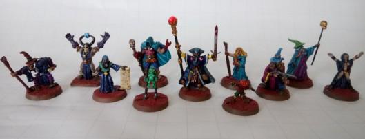 Tzeentch_thrall_wizards1