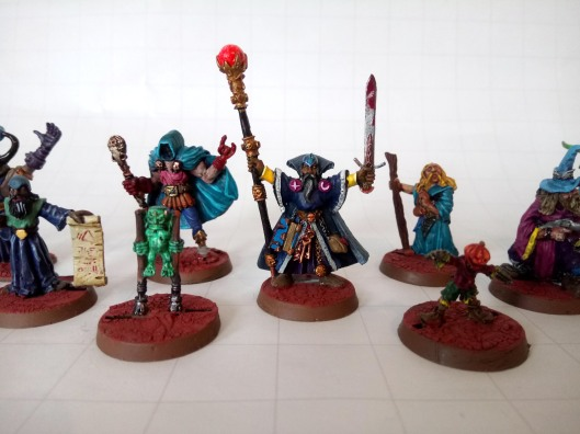 Tzeentch_thrall_wizards2