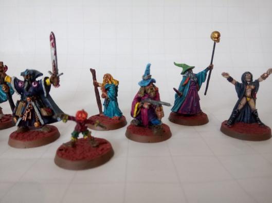 Tzeentch_thrall_wizards4