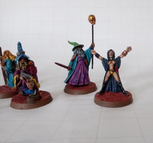Tzeentch_thrall_wizards5