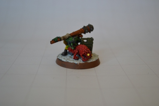 20180520Grot_and_squig