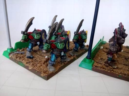 20180924 Orcs